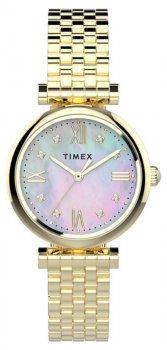 Zegarek damski Timex TW2T78900