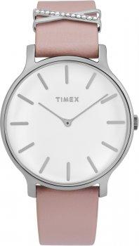 Zegarek damski Timex TW2T47900