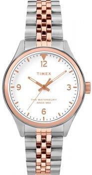 Zegarek damski Timex TW2T49200