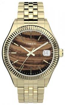 Zegarek damski Timex TW2T87100