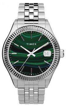 Zegarek damski Timex TW2T87200