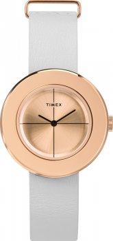 Zegarek damski Timex TWG020200