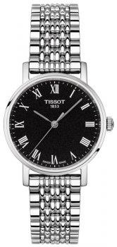 zegarek Tissot T109.210.11.053.00