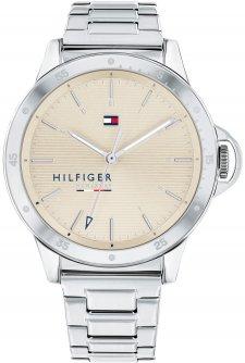Zegarek damski Tommy Hilfiger 1782026