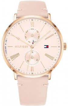 Zegarek damski Tommy Hilfiger 1782071
