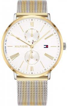 Zegarek damski Tommy Hilfiger 1782074