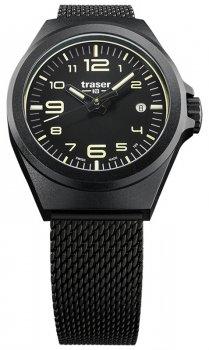 Zegarek damski Traser TS-108204