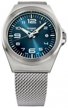 Zegarek męski Traser TS-108205