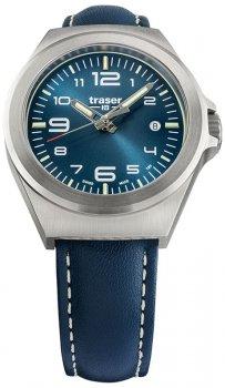 Zegarek damski Traser TS-108208