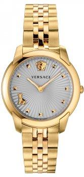 Zegarek damski Versace VELR00719