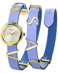 Zegarek damski Versace VEBN00318