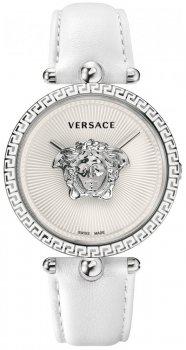 Zegarek damski Versace VCO010017
