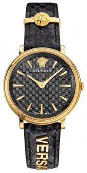 Zegarek damski Versace VE8101019
