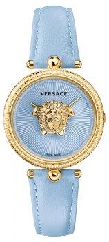 Zegarek damski Versace VECQ00918