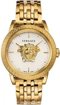 Zegarek męski Versace VERD00318