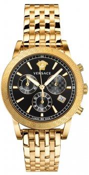 Zegarek damski Versace VELT00419