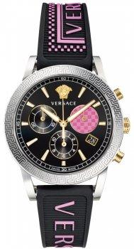 Zegarek damski Versace VELT00619