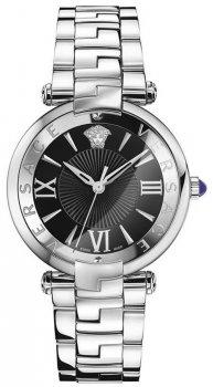 Zegarek damski Versace VAI040016