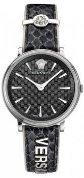 Zegarek damski Versace VE8100919
