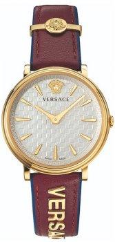 Zegarek damski Versace VE8101319