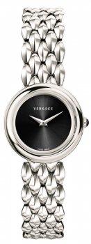 Zegarek damski Versace VEBN00618
