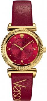 Zegarek damski Versace VERE00418
