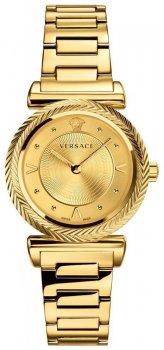 Zegarek damski Versace VERE00618