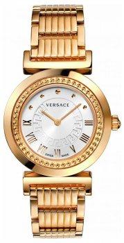 Zegarek damski Versace P5Q80D001S080