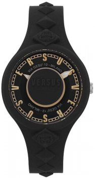 Zegarek damski Versus Versace VSP1R0319
