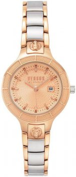 Zegarek damski Versus Versace VSP1T0919