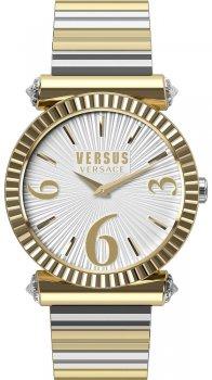 Zegarek damski Versus Versace VSP1V0919