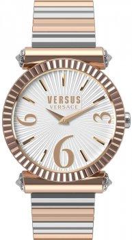 Zegarek damski Versus Versace VSP1V1119