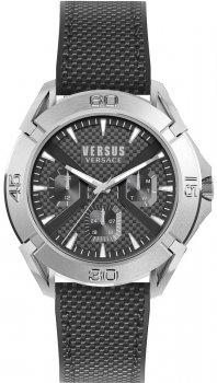 Zegarek męski Versus Versace VSP1W0219