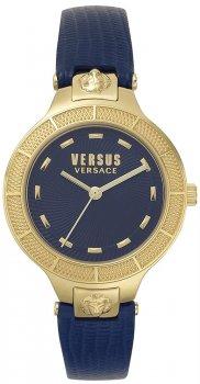 Zegarek  Versus Versace VSP480218-POWYSTAWOWY