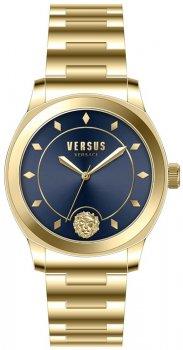 Zegarek damski Versus Versace VSPBU0618