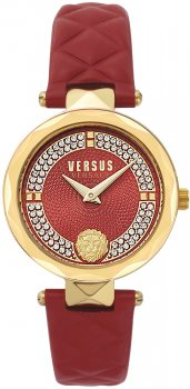 Zegarek damski Versus Versace VSPHK1220