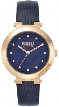 Zegarek damski Versus Versace VSPLJ0419