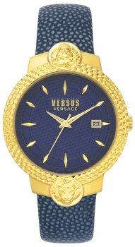 Zegarek damski Versus Versace VSPLK0319