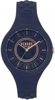 Zegarek damski Versus Versace VSPOQ4019
