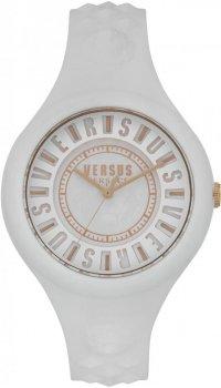 Zegarek damski Versus Versace VSPOQ4219