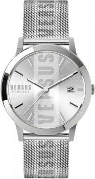 Zegarek męski Versus Versace VSPLN0819