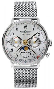 Zegarek damski Zeppelin 7037M-1