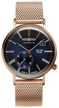 Zegarek damski Zeppelin 7137M-3