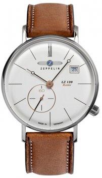 Zegarek damski Zeppelin 7139-4