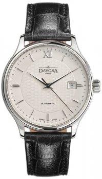 Zegarek męski Davosa 161.456.12