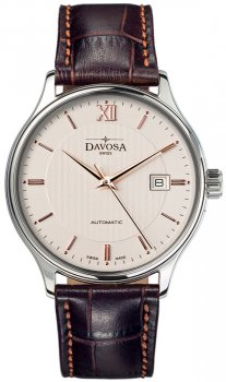 Zegarek męski Davosa 161.456.32