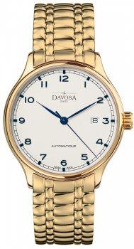 zegarek Davosa 161.464.11