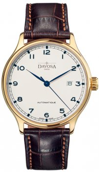 zegarek Davosa 161.464.15