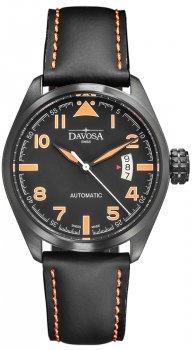 Zegarek męski Davosa 161.511.94
