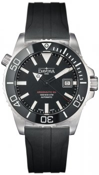Zegarek męski Davosa 161.522.29